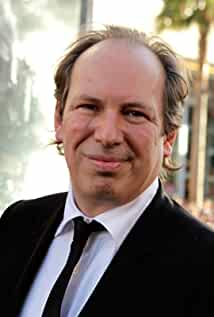 How old is Hans Zimmer?